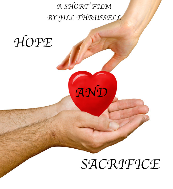Hope & Sacrifice
