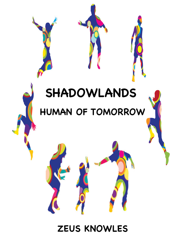 ShadowLands: Personal Fate Trainers