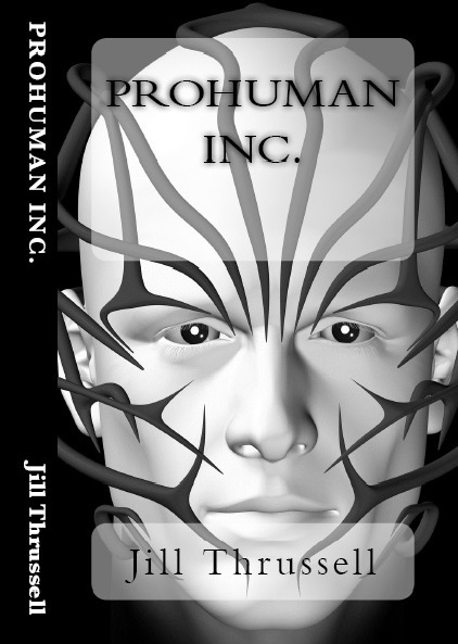 Buy Prohuman Inc.