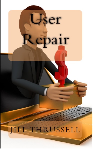 Buy User Repair